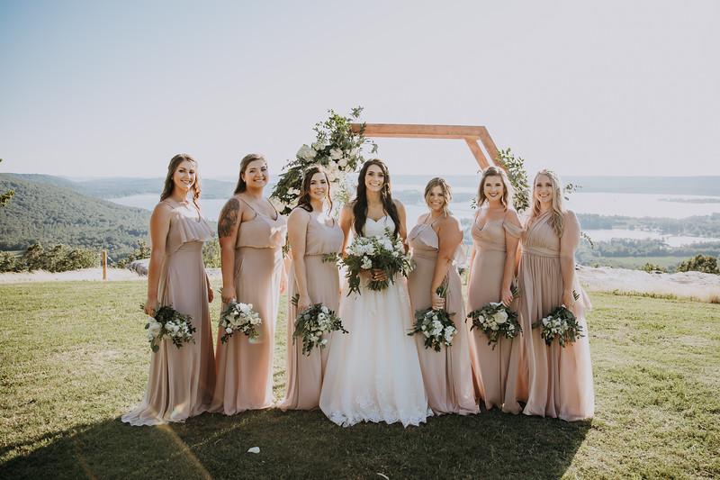 Goodwin Wedding-878.jpg