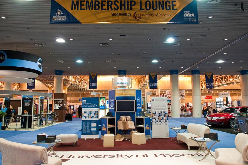 Membership_Lounge-1.jpg