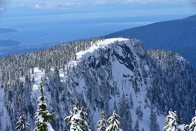 2020-03-09 First Peak or Pump Peak