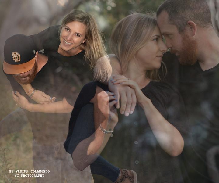 Joanna & Seamus #3 copy.jpg