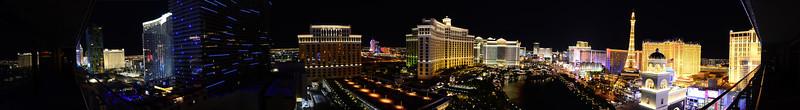 Vegas Strip at Night 4 Pano.jpg