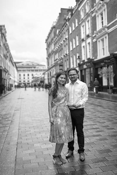 London Engagement photoshoot IMG_1864.jpg