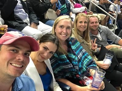 U.S. Open 2019