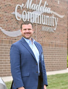 MN Valley Business Sept. 2020