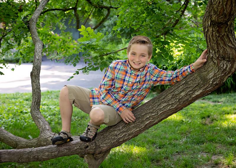 Jed Full Length Tree (1 of 1).jpg