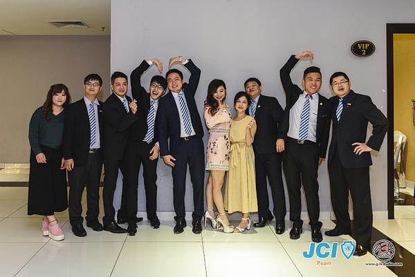 G3K_JCI_Pearl_2018_IAB_061.jpg