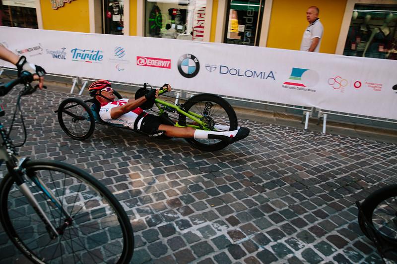 ParaCyclingWM_Maniago_Zeitfahren-42.jpg
