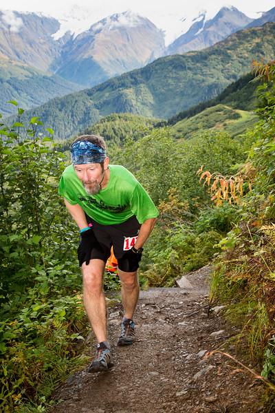 Alyeska Climbathon September 09, 2017 0420.JPG