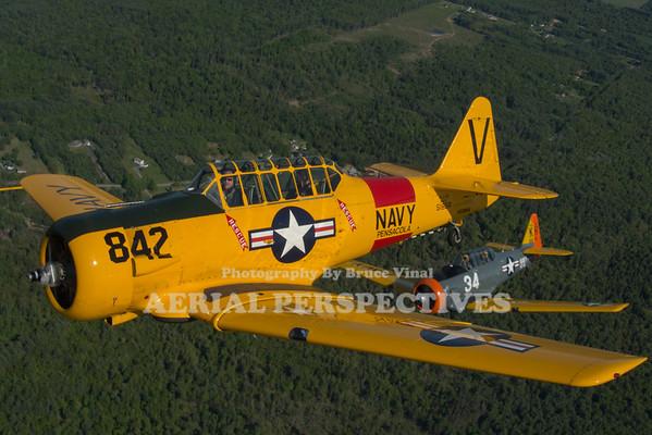 2015 Airshows