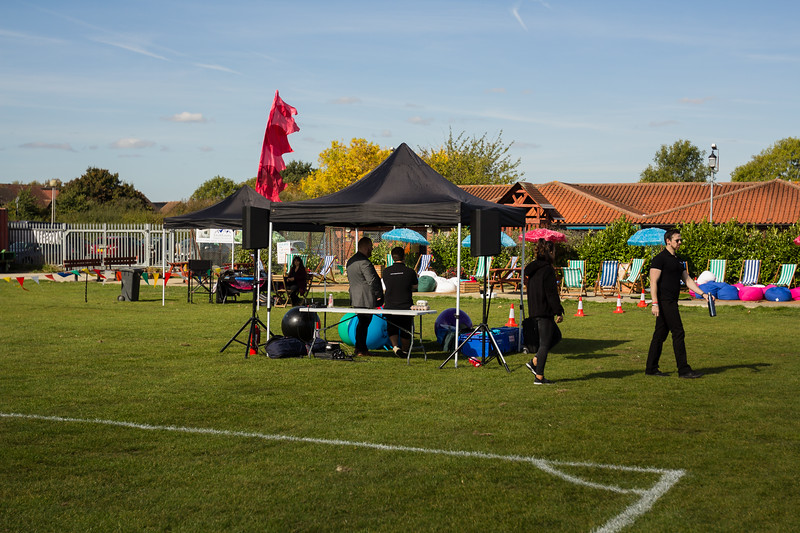 bensavellphotography_lloyds_clinical_homecare_family_fun_day_event_photography (11 of 405).jpg