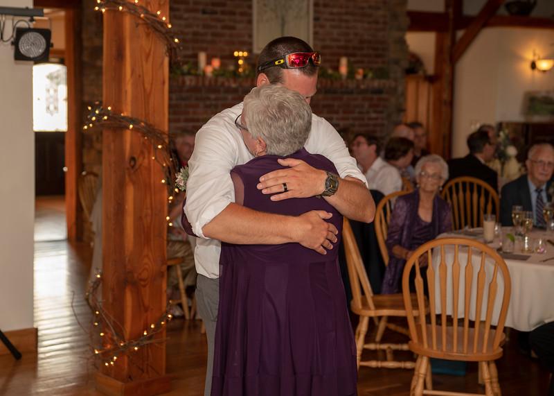 Hartman-Wedding-r-0693.jpg