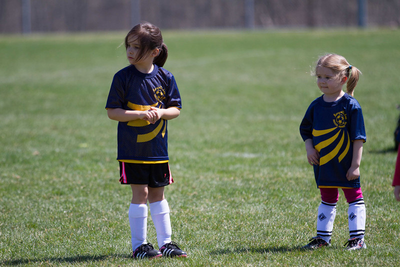 20140412-Soccer-7D-IMG_0088.jpg