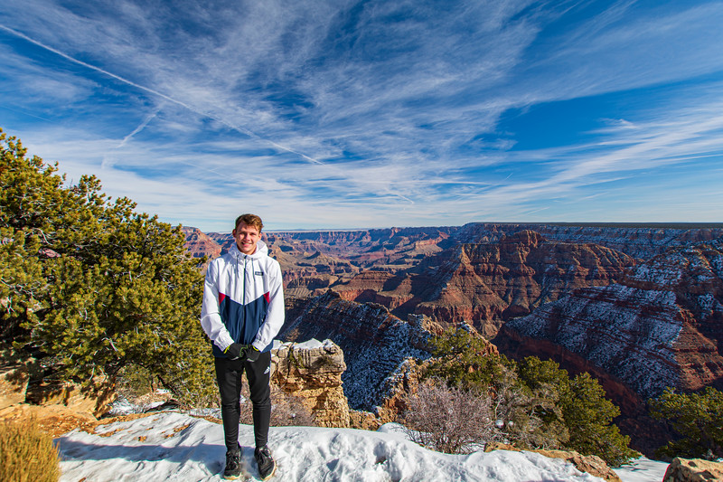 GrandCanyon-Graham4.jpg