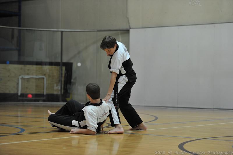 2015-12-18_HAC_KarateBeltPromotion@HockessinDE_42.jpg