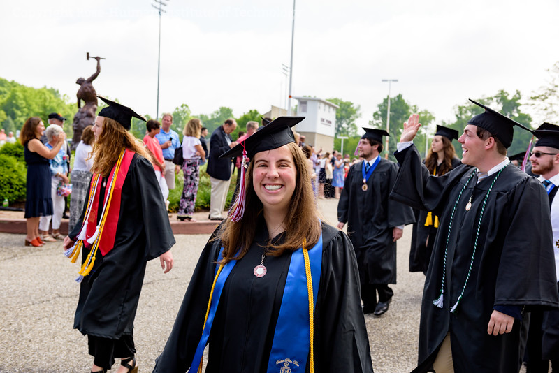 RHIT_Commencement_Day_2018-29778.jpg