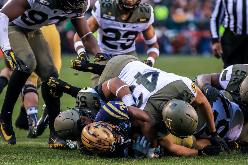 armynavy2019 (113 of 205).jpg