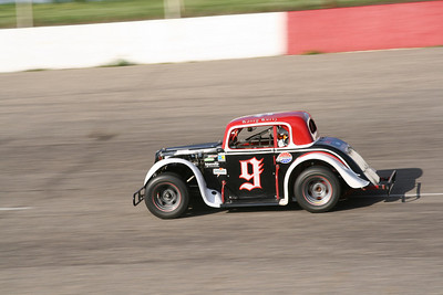 5_24_2008 First race of season