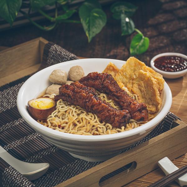 Sun Kee food-22.jpg