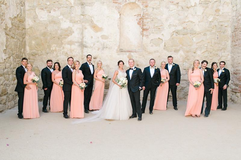 150626 Owen Wedding-0349.jpg