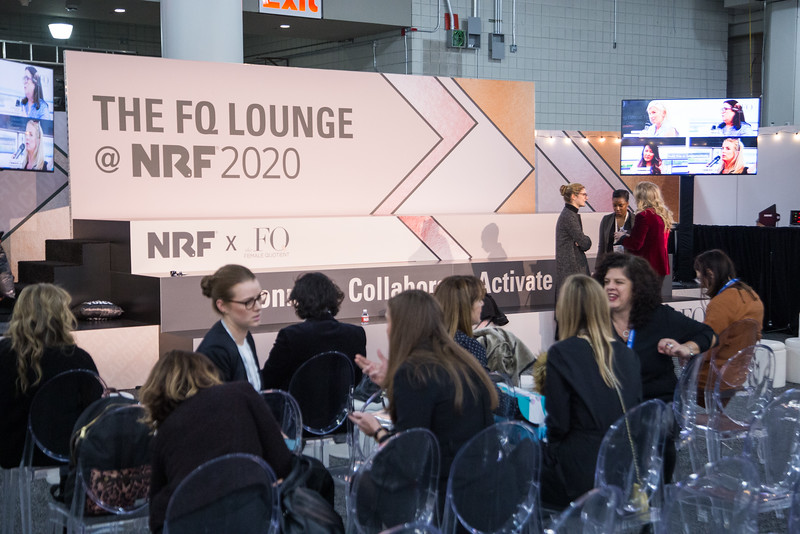 NRF20-200113-153109-4370.jpg