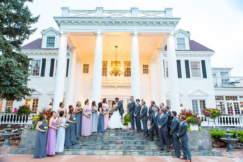 20170929_Wedding-House_0719.jpg