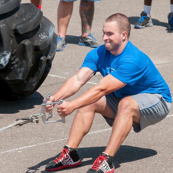 TPS Strongman 2014_ERF1727.jpg