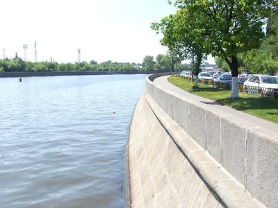 2011-05-20, Derbenevskaya Embankment
