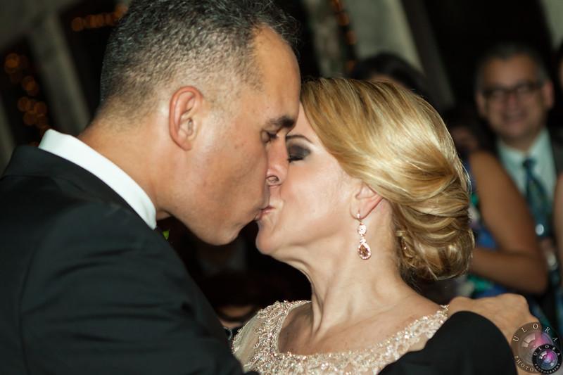 Cesar&Angie