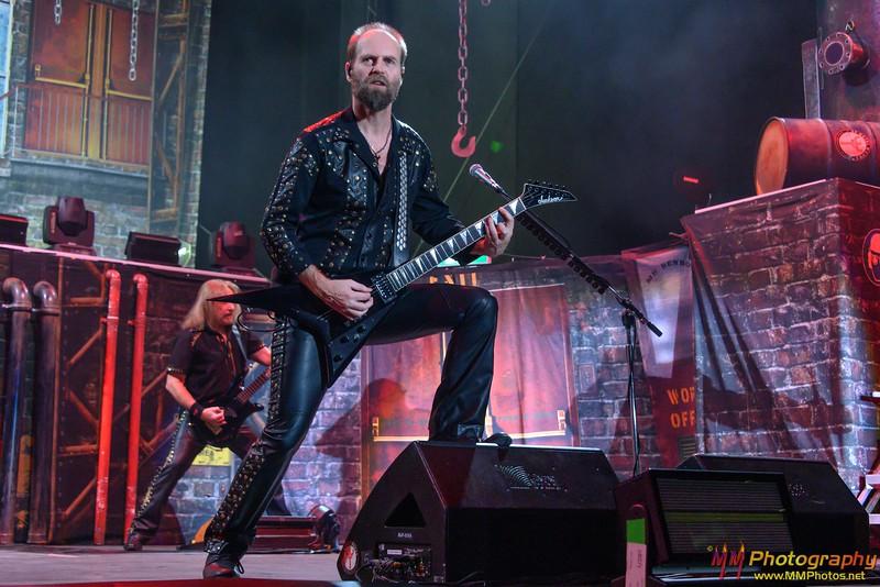 Judas Priest 158.jpg