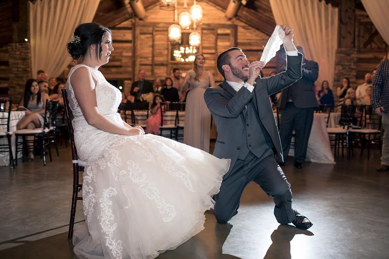 Houston Wedding Photography ~ Audrey and Cory-2039.jpg