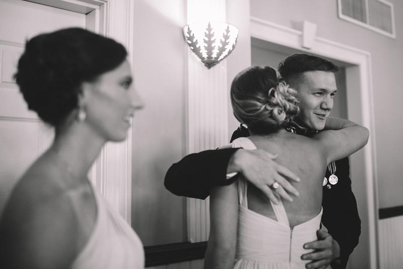 Philadelphia Wedding Photographer - Bernreuther-298.jpg