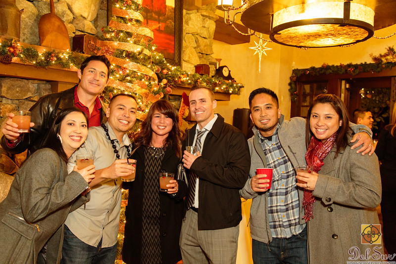 Del Sur Holiday Cocktail Party_20151212_066.jpg