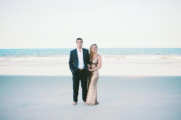 Laura&Zach