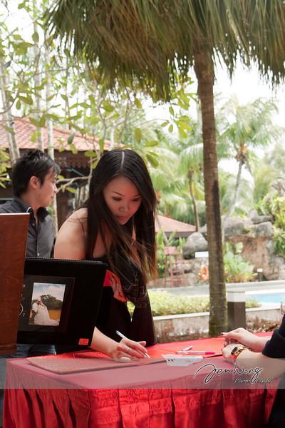Welik Eric Pui Ling Wedding Pulai Spring Resort 0160.jpg