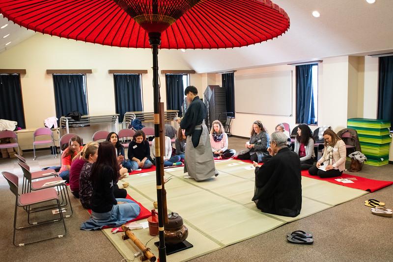 Parent Workshops-Tea Ceremony-ELP_5287-2018-19.jpg