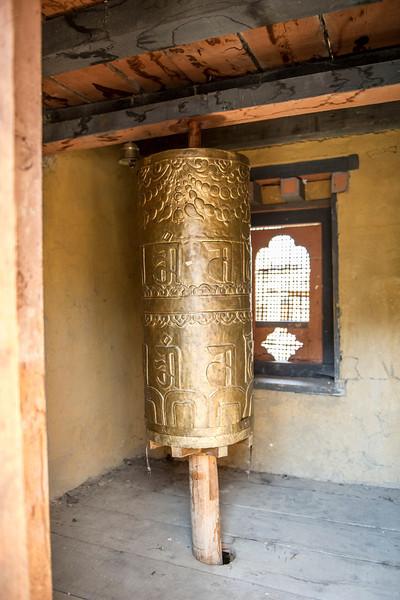 031313_TL_Bhutan_2013_058.jpg