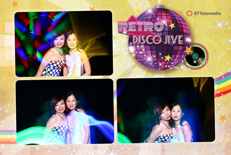 Blink!-Events-ST-Telemedia-45.jpg