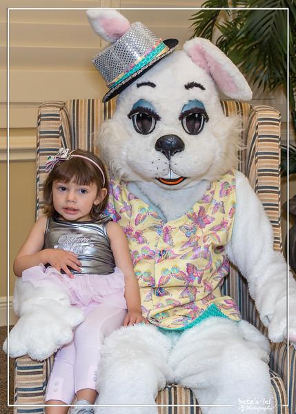 Easter2018_5x7-IMG_0096.jpg