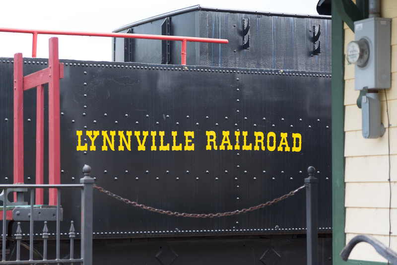 2015_09_09 Lynnville Railroad 005.jpg