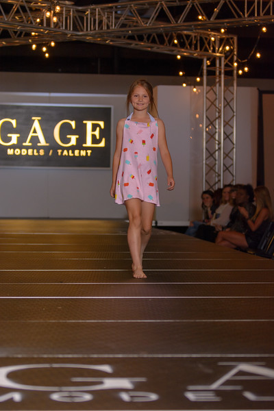 Knoxville Fashion Week Friday-1266.jpg