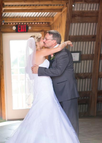Snyder-Wedding-0256.jpg