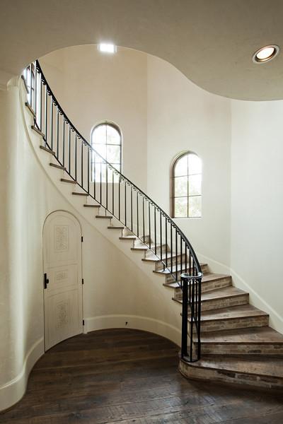 plumb_stairway.jpg