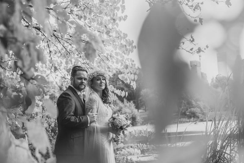 Central Park Wedding - Kevin & Danielle-143.jpg