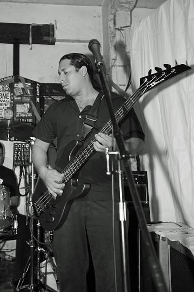 G2 Hialeah Fest 2010 (163).JPG