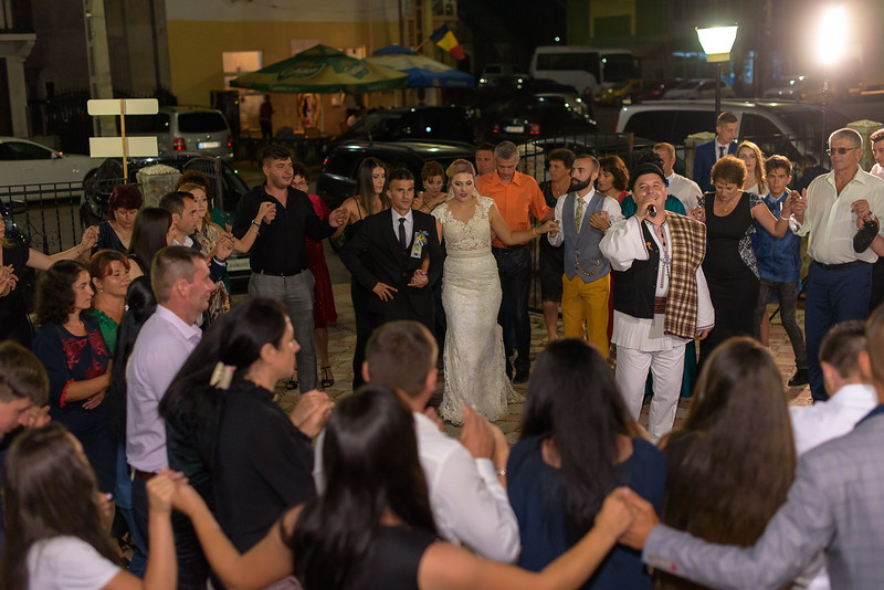 Petrecere-Nunta-08-18-2018-71124-LD2_4937.jpg
