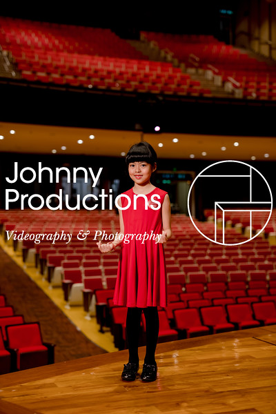 0104_day 1_SC junior A+B portraits_red show 2019_johnnyproductions.jpg