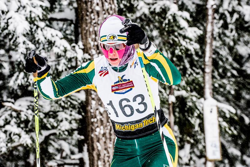 2016-nordic-jnq-women-1815.jpg