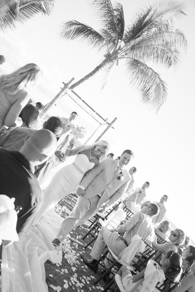 11.06.2012 V&A Wedding-481.jpg