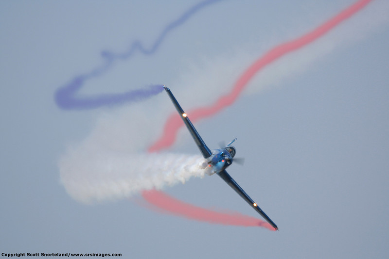 a Julie Clark and her red white and blue smoke wst.jpg