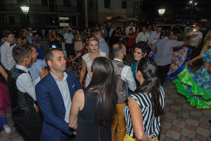 Petrecere-Nunta-08-18-2018-70795-DSC_1593.jpg